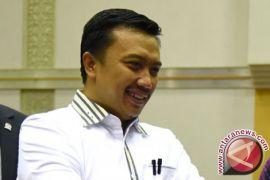 Menpora ajak masyarakat semangati timnas di Piala Asia
