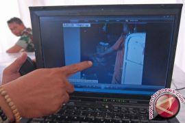 Oknum Wartawan Pencuri Laptop Diringkus