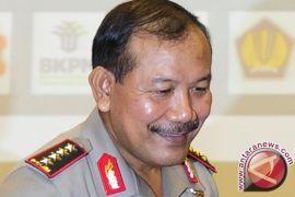 Menurut polisi, dugaan pemerkosaan bergiliran di Manado belum jelas
