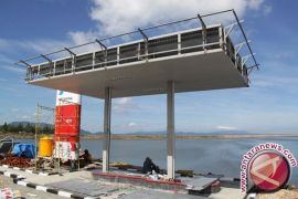 Nelayan Gorontalo Berharap Pemerintah Serius Operasikan SPDN