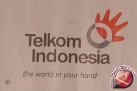 Telkom: Indihome Tembus Lima Juta Pelanggan