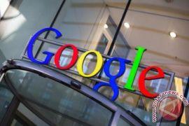 Negara berkembang jadi tolok ukur produk Google