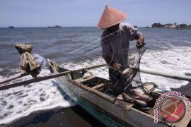 Nelayan Gorontalo Utara Terpaksa Beli Solar Rp6.500/liter
