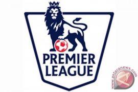 Jadwal Liga Inggris, sengit berebut jatah Liga Champions