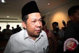 Auditor BPK ubah BAP usai dijenguk Fahri Hamzah