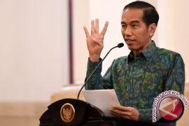 Giliran Surya Paloh bertemu Presiden, bahas masalah bangsa