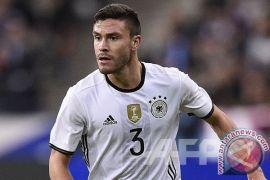 Euro 2016 - Kini giliran darah muda bawa Jerman berjaya