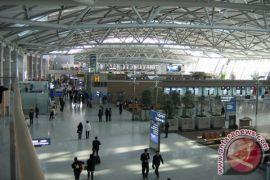 Bandara Incheon siapkan robot untuk layani turis