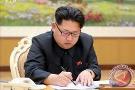 Kim Jong-un Akan Kunjungi Seoul