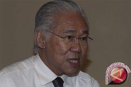 Mendag: Ini Kesempatan Indonesia Tingkatkan Ekspor ke China