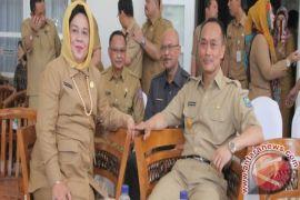 Dewan Korpri : Gorontalo Tuan Rumah MTQ V Korpri Nasional
