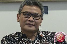 Johan Budi Bantah Ada Hubungan Antara Istana-Asia Sentinel