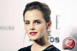 Emma Watson putus dengan William Knight