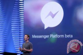 Facebook Messenger Akan Bisa Mengenali Akun Mencurigakan