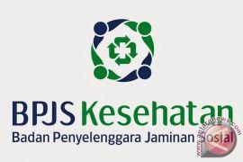 Kemnaker Dan Komisi IX Minta Pelayanan BPJS Dipermudah