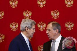 Rusia khawatirkan pernyataan Trump soal kesepakatan nuklir Iran