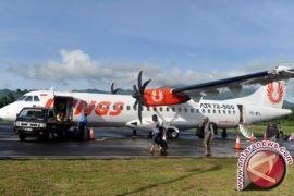 Ini Alasan Tegas Danlanud Terkait Wings Air Batal Mendarat Di Sabang