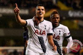 Klasemen Liga Inggris setelah Chelsea digebuk Spurs