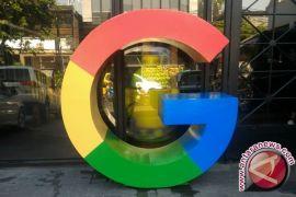 Akun Google Permudah Pengaturan Sitem Keamanan