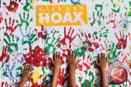 Mafindo: Kubu Jokowi Paling Banyak Diserang Hoaks