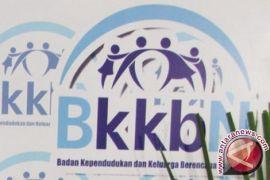 Pemkab Gorontalo Siap Manfaatkan Bonus Demografi