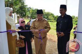Pemkab Gorontalo Utara Permudah Investasi