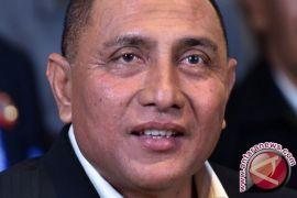 Edy Rahmayadi Bertahan Sebagai Ketua Umum PSSI
