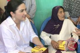 Ikatan jurnalis tegaskan kisah nenek Rokayah makan rumput adalah fakta