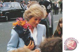 Cerita pilot yang pulangkan jenazah Putri Diana