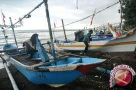 Pemkab Gorontalo Utara Asuransikan 2.000 Nelayan