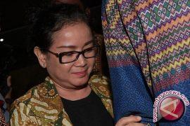 Anggota DPR minta LPSK lindungi Miryam