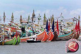 BPJS Akan Gelar Festival Perahu Di Gorontalo