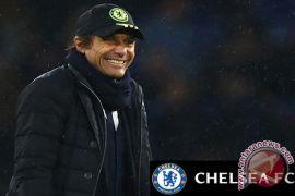 Conte Dilaporkan Telah Dipecat Chelsea