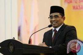 Korupsi Pejabat Daerah Meningkat Jelang Pilkada 2018
