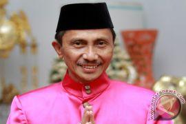 Bupati : Energi Terbarukan Di Gorontalo Baru 15 Persen
