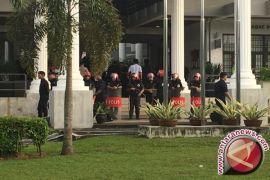 Sidang Siti Aisyah dilanjutkan ke Mahkamah Tinggi