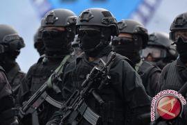 Partai Gerindra dukung pelibatan TNI berantas terorisme