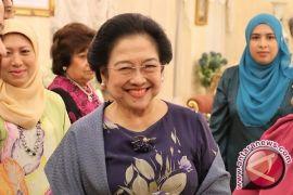 Melihat Besaran Gaji Megawati Soekarnoputri di BPIP