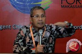 Wali Kota Makassar Akan Temui Mendagri Terkait Penahanan Kepala BKPAD
