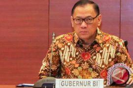 Bank Indonesia kaji longgarkan DP KPR sesuai segmen