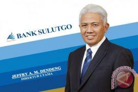 Bank SulutGo Target IPO 2020