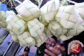 Pemkab Awasi Penjualan Daging Jelang Lebaran Ketupat