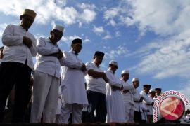 MUI: Umat Islam Papua Kedepankan Sikap Toleransi