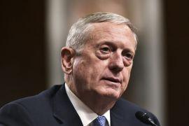 AS ancam balas habis-habisan Korea Utara jika berani menyerang