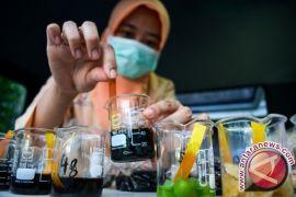 Siswa Pekanbaru raih emas olimpiade kimia internasional
