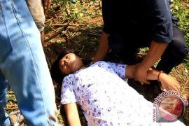 Kejati Periksa Ratusan Saksi Kasus Korupsi GORR