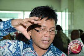Taufiqullhadi: Pansus Hak Angket tidak terpengaruh sikap Gerindra