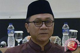 Zulkifli Hasan Diminta Klarifikasi Pernyataan Terkait RUU Larangan Minuman Keras