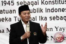 Hidayat Nur Wahid: Jakarta dibangun dengan keberagaman