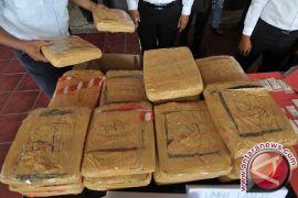 Ribuan Anak Bangsa Diselamatkan Dari Pengaruh Narkoba